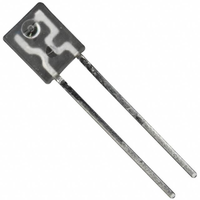 QSE214C_光电晶体管