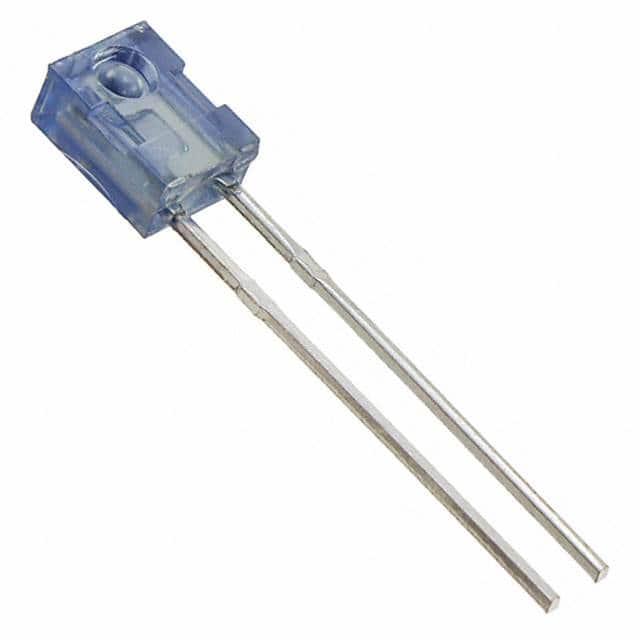 OP555D_光电晶体管