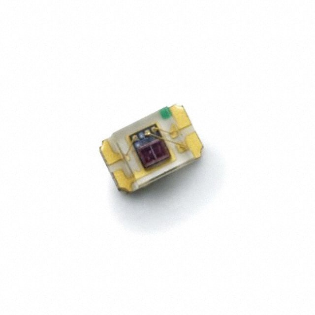 APDS-9002-021_光电晶体管