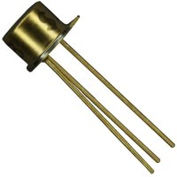 SD3443-003_光电晶体管
