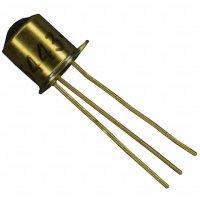 SD5443-003_光电晶体管