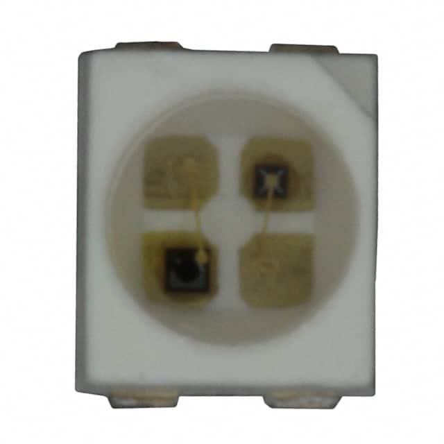 SFH 7221-Z_光电晶体管