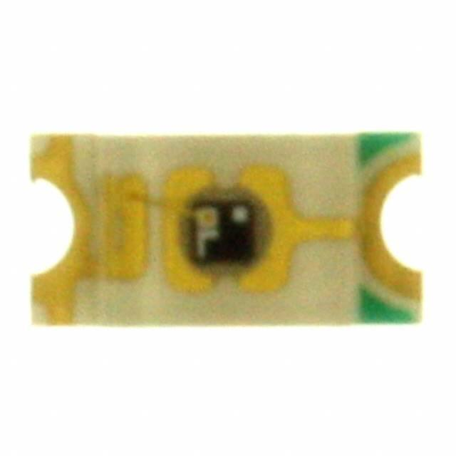 OP521DA_光电晶体管