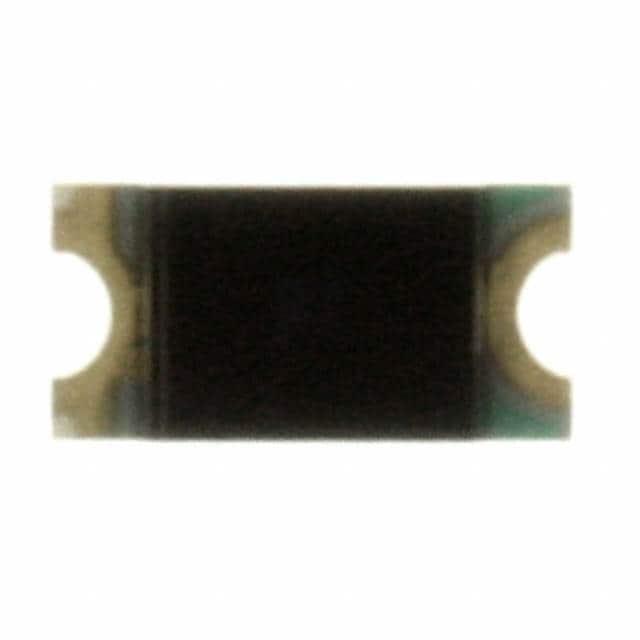OP520DA_光电晶体管