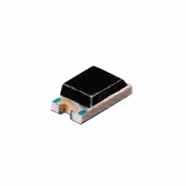 OP501_光电晶体管