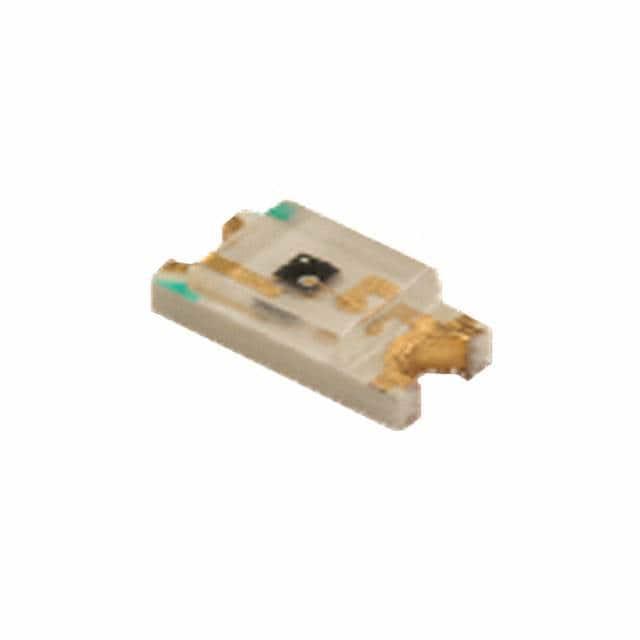OP500DA_光电晶体管