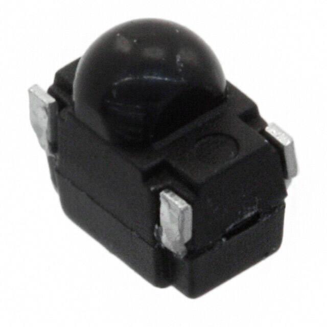 RPM-012PBT97_光电晶体管