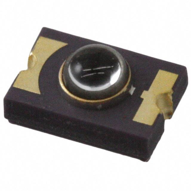 SMD2440-001_光电晶体管