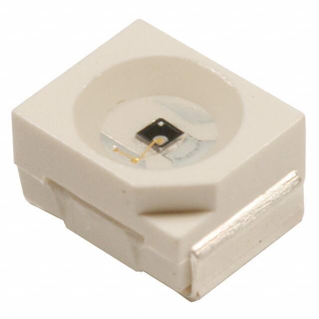 QSB320TR_光电晶体管