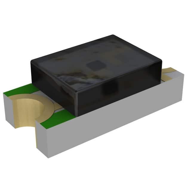 PT15-21B/TR8_光电晶体管