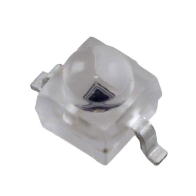 VEMT2523X01_光电晶体管