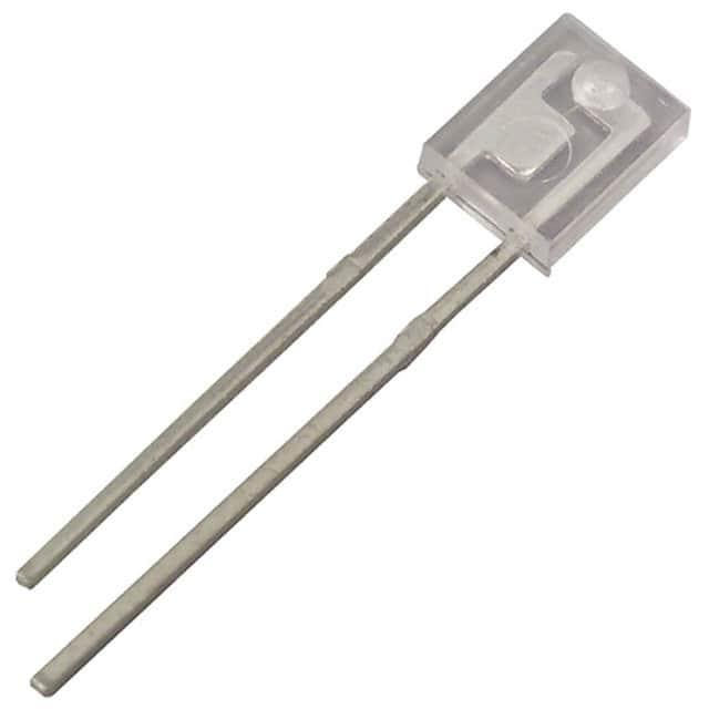 OP550A_光电晶体管