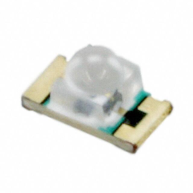 PT26-21C/TR8_光电晶体管
