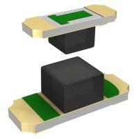 SML-810TBT86_光电晶体管