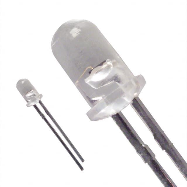 SDP8405-003_光电晶体管