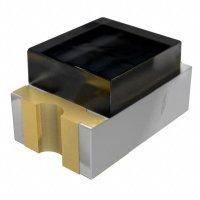PT17-21B/L41/TR8_光电晶体管