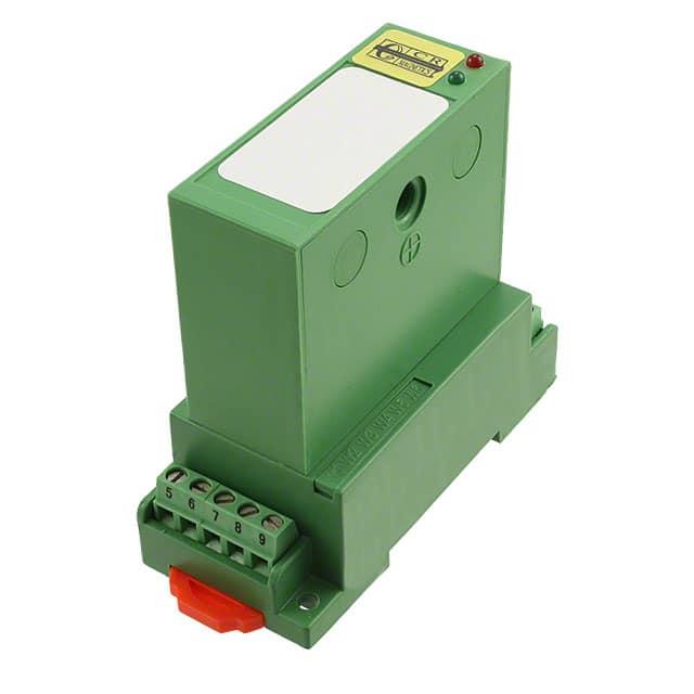 CRD5110-150-1_专用传感器