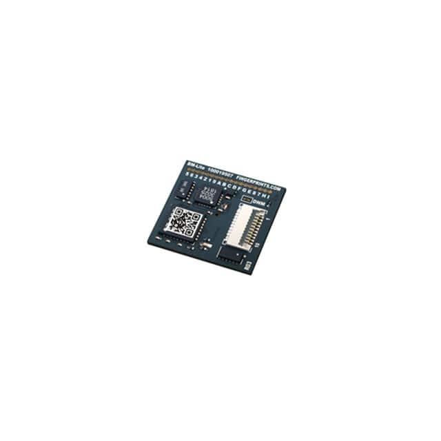 100018754_专用传感器