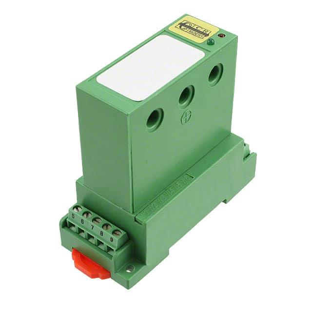 CRD5150-150-1_专用传感器