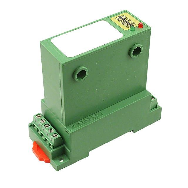 CRD5150-150-5_专用传感器