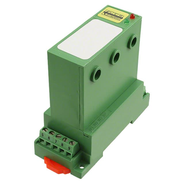 CRD5170-150-5_专用传感器