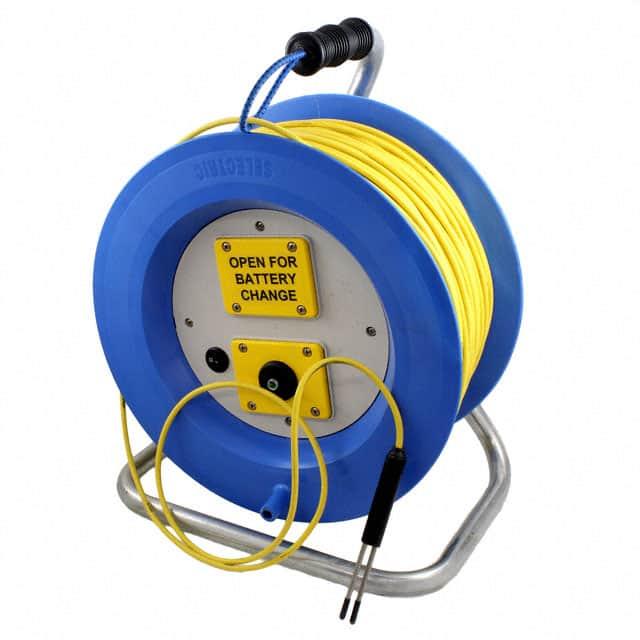 DM200_专用传感器