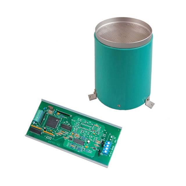 RLT_专用传感器