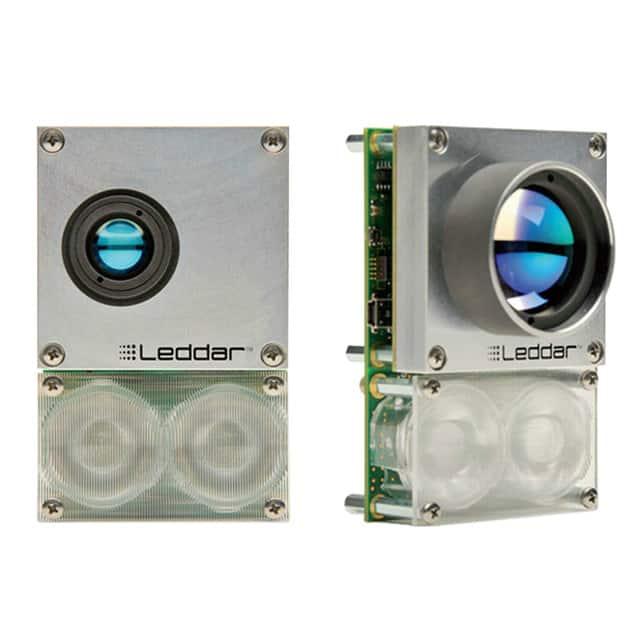 SEN0200_专用传感器