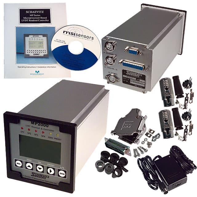 02291335-000_专用传感器