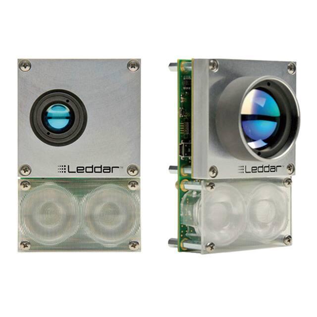 SEN0201_专用传感器