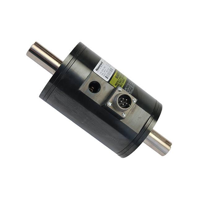 1604-200_专用传感器