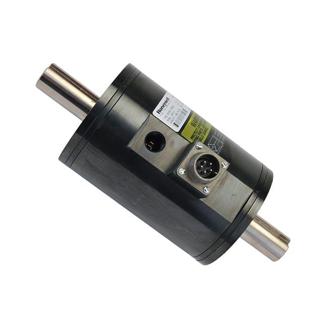 1604-2K_专用传感器