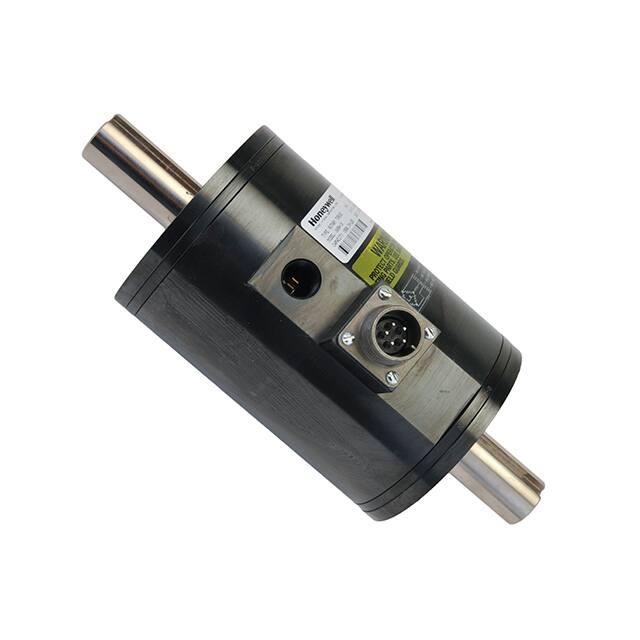 1605-5K_专用传感器