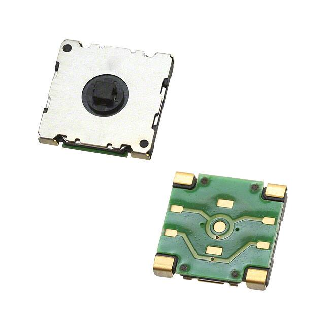 N35P103_专用传感器