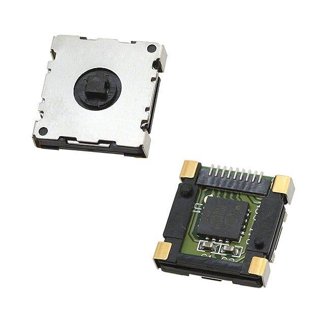 N35P112_专用传感器