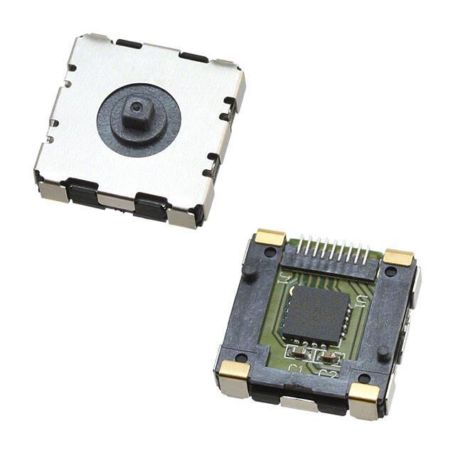 N40P112_专用传感器