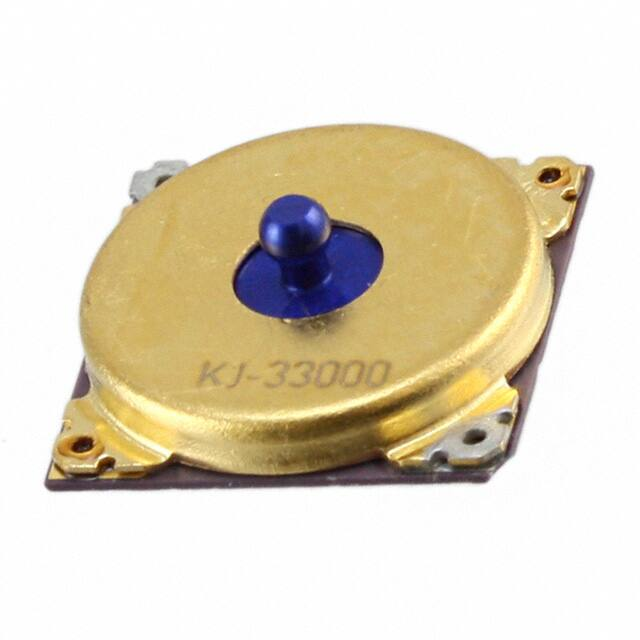KJ-33000-003_专用传感器
