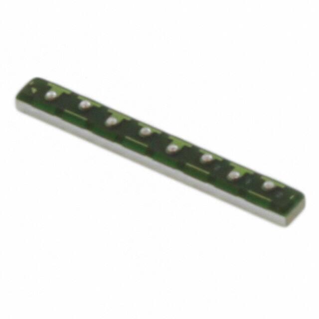 TSL1401BCS-LF_专用传感器
