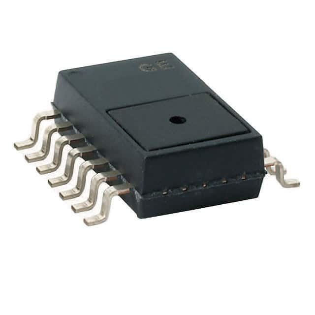 NPX-SPI-451T_专用传感器