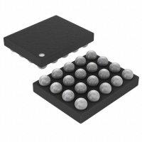 MAX86140ENP+T_专用传感器