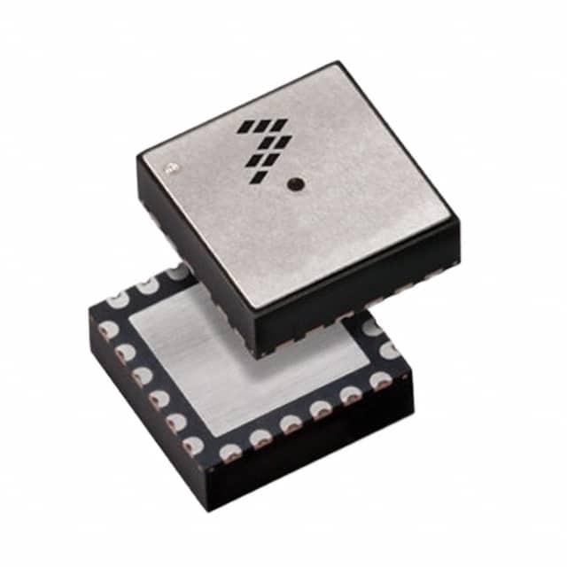 FXTH87EH02DT1_专用传感器