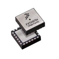 FXTH870511DT1_专用传感器