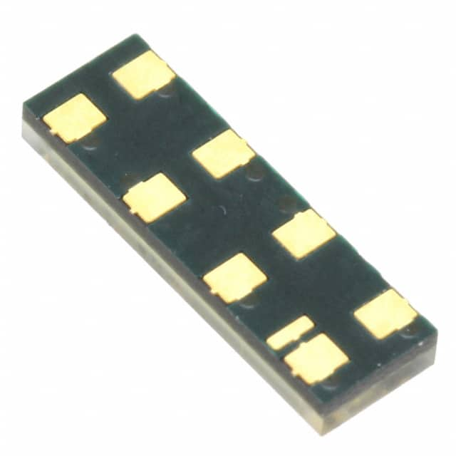 TSL201CL_专用传感器