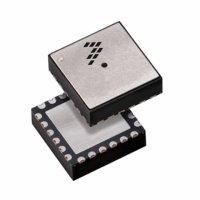 FXTH87EH116T1_专用传感器
