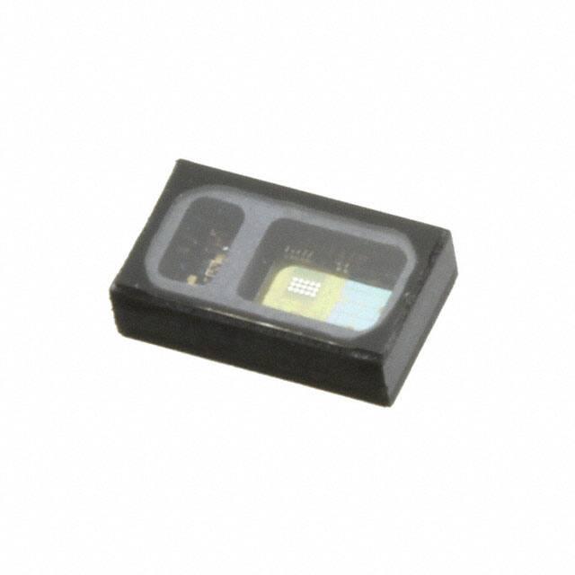 MAX30105EFD+T_专用传感器