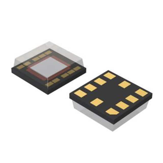 BH1790GLC-E2_专用传感器