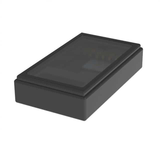MAX86150EFF+T_专用传感器