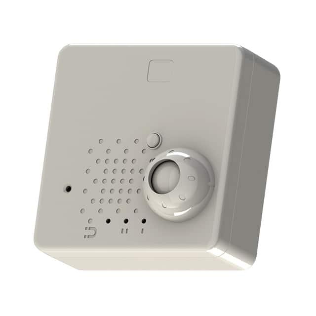 T0006116_专用传感器