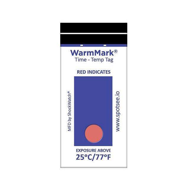 WM 25/77-8_专用传感器
