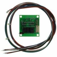 OCB350L250Z_专用传感器